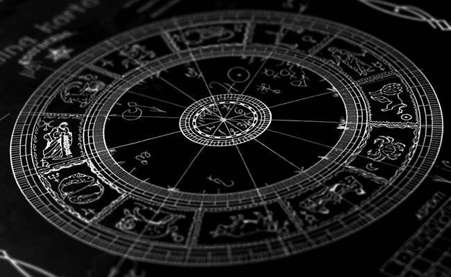é isso que o seu signo do zodíaco revela sobre seus