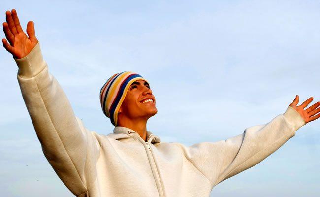 12 atitudes simples para ter mais gratidão