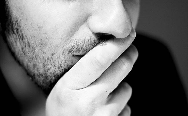 30 afirmações para superar a autodúvida