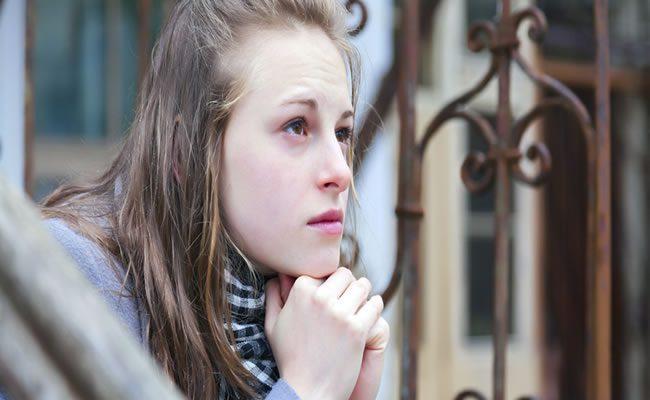 5 comportamentos comuns que afastam as pessoas