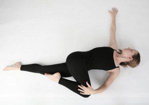 5 poses ioga de relaxamento que você pode fazer2