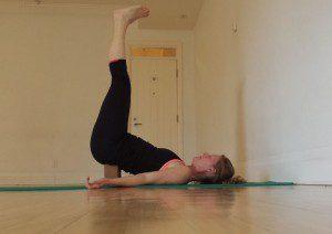 5 poses ioga de relaxamento que você pode fazer5