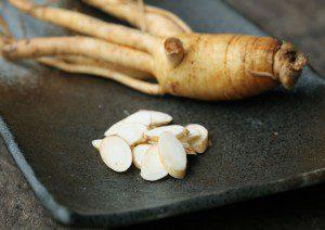 5 remédios à base de plantas que curam de forma2