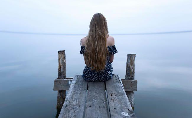 6 atitudes para ter um dia calmo