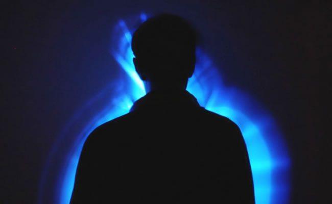 6 maneiras através das quais sua aura afeta