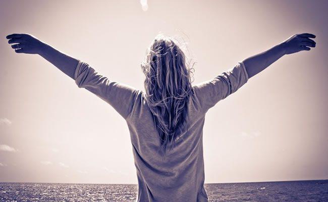 7 razões pelas quais você ainda está solteiro