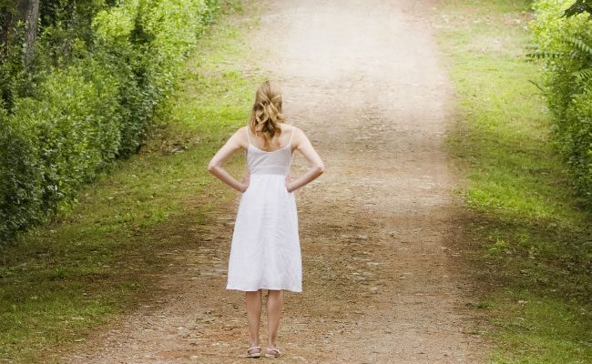 como amar alguém em um caminho espiritual