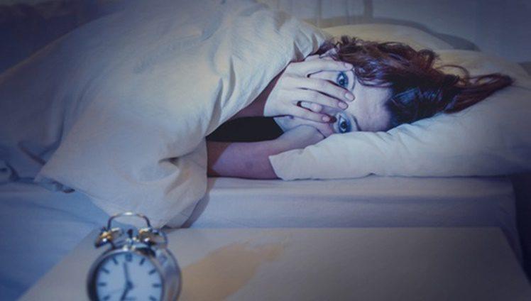 consequencias de dormir 500x344 1