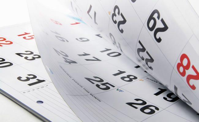descubra o que seu mês de nascimento revela sobre sua