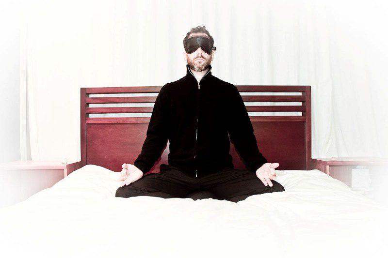 meditação-2