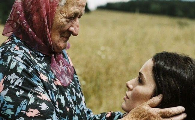 o legado emocional das mulheres
