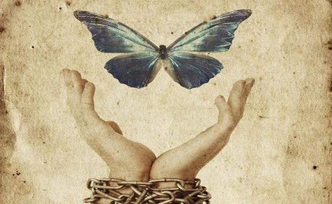 o tóxico relacionamento entre um narcisista e um empata