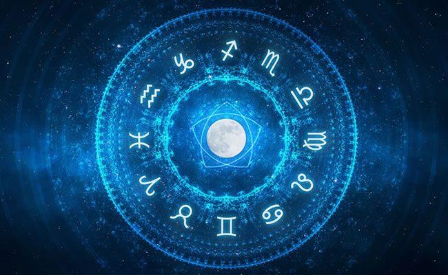 quais informações raras seu signo do zodíaco revela
