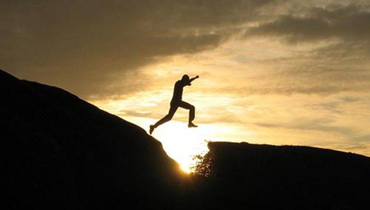 resiliencia a capacidade de renascer