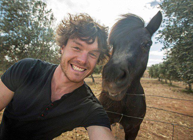 selfie-com-animais-5