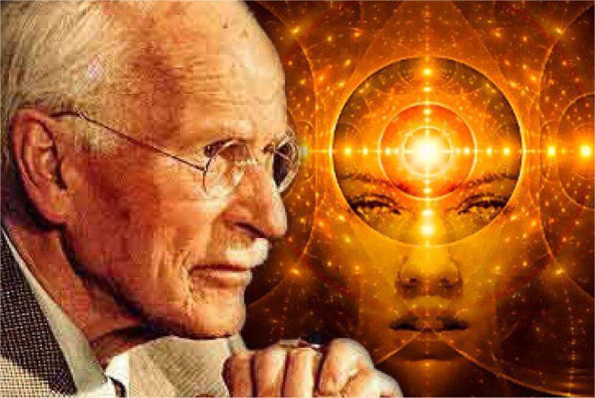sintomasdespertar espiritual