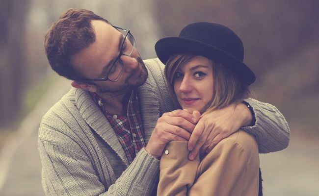5 qualidades únicas de um parceiro