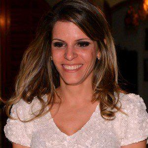 Michele Jardim