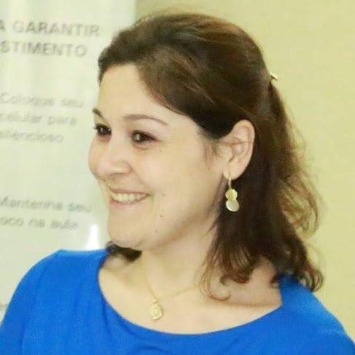Paula Caputo