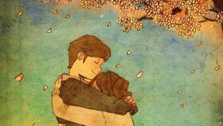 abrazos-arbol