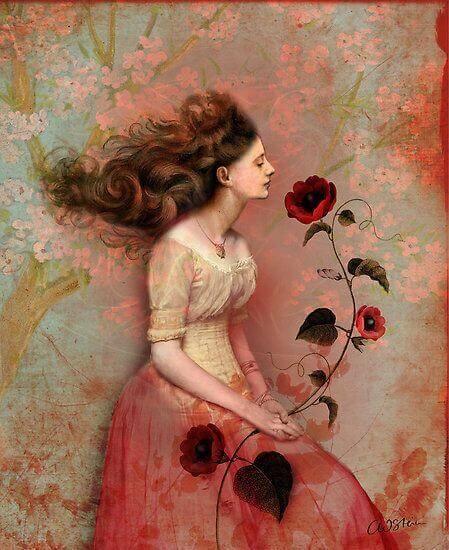 aroma-das-rosas