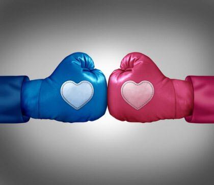 brigas
