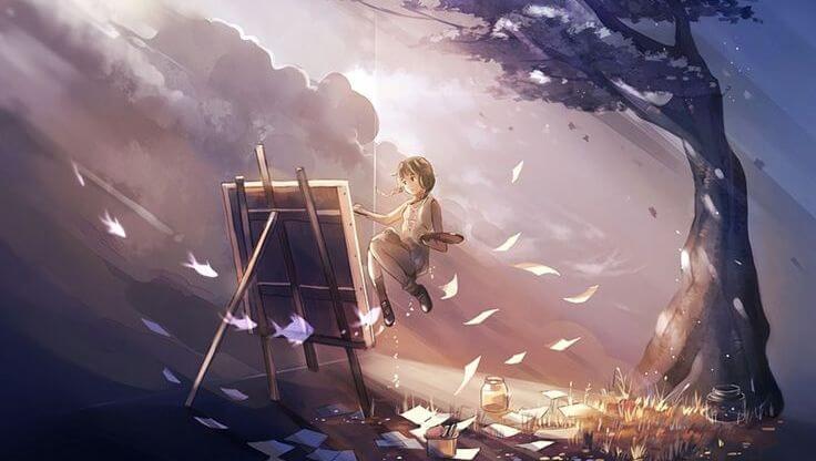 chica-libre-pintando-1