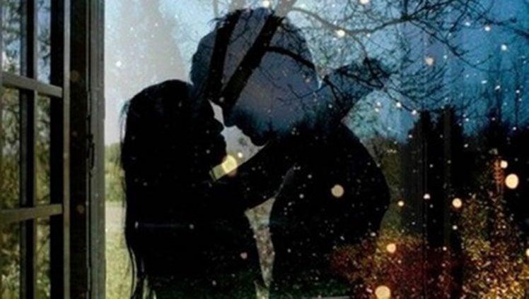 como amar uma garota que não sabe como ser amada