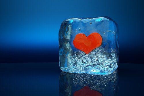 corazon-congelado