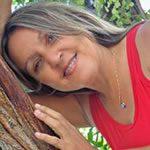 Maria Goretti da Silva Lima
