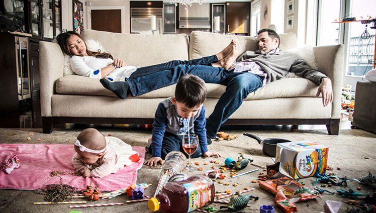 todo mundo e boa mae ate ter filhos.html 1