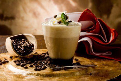 tomar-cafe-1-500x333