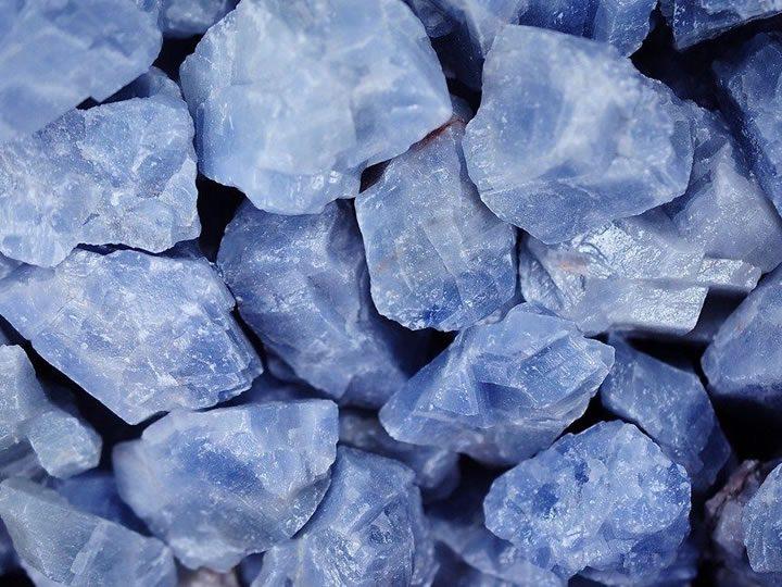 5 cristais poderosos que ajudam no combate3