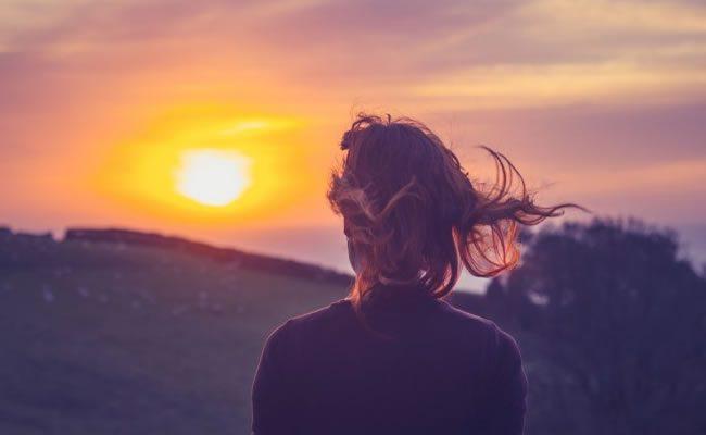 5 razões pelas quais empatas são tão bons em