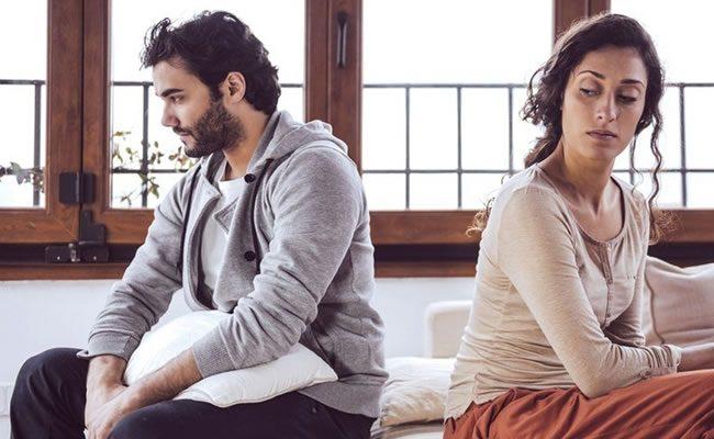5 razões pelas quais os relacionamentos modernos