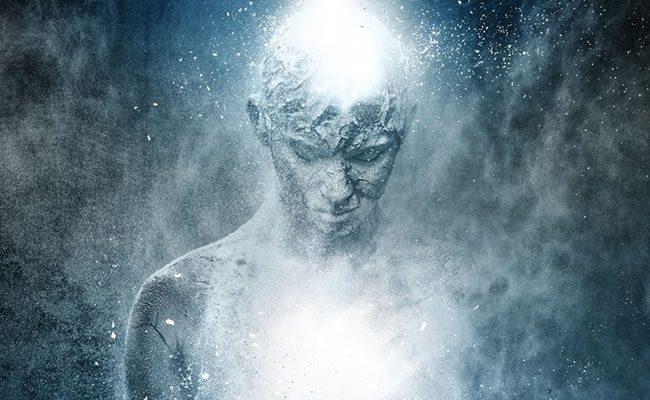 5 sinais que o universo envia quando você está