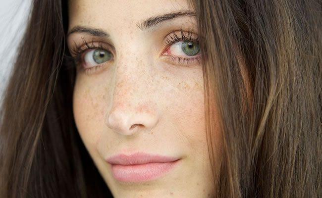 6 coisas que só mulheres que não usam maquiagem