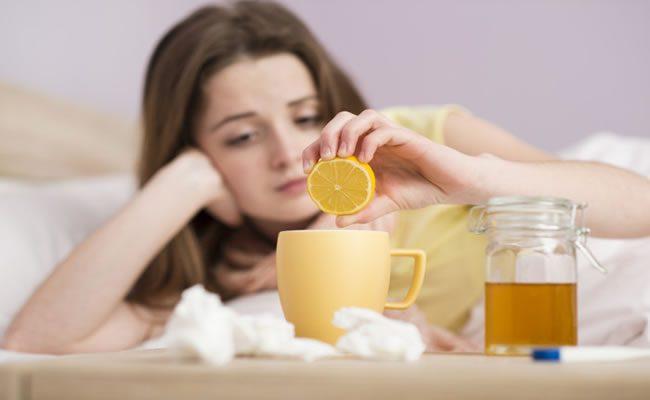 6 incríveis usos medicinais do mel
