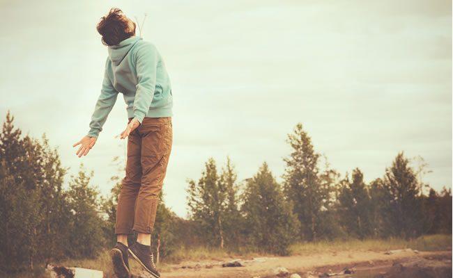 7 maneiras de nutrir seu lado espiritual