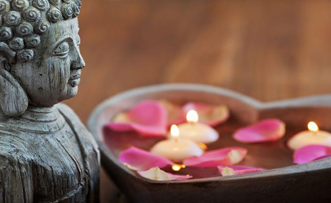 8 versos do dalai lama para controlar