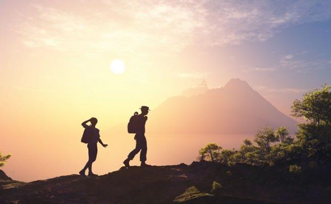 9 verdades que fortalecem sua conexão com o seu eu verdadeiro
