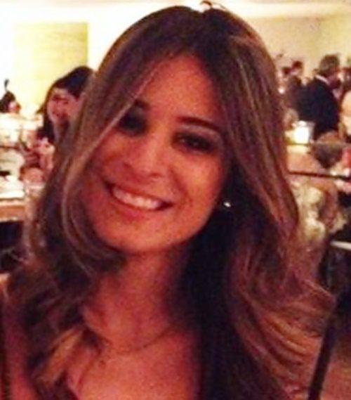 Ana Paula Mattar