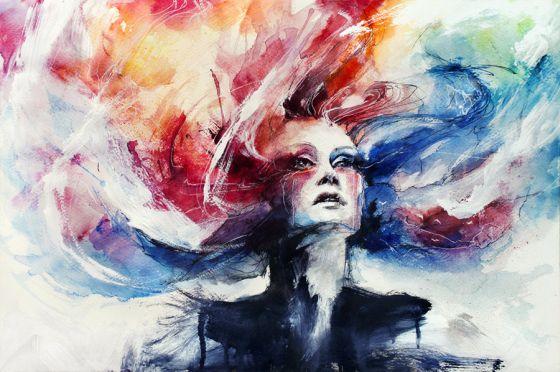 Arte em Aquarela de Silvia Pelissero-miniatura-800x531-137608 (1)