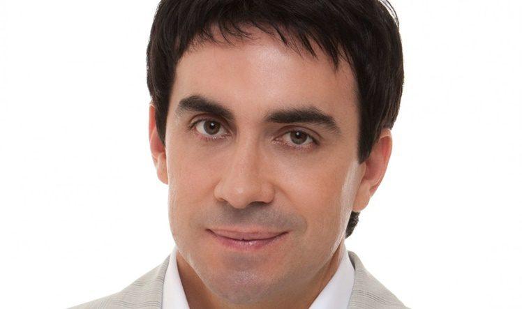 Fabio de Melo