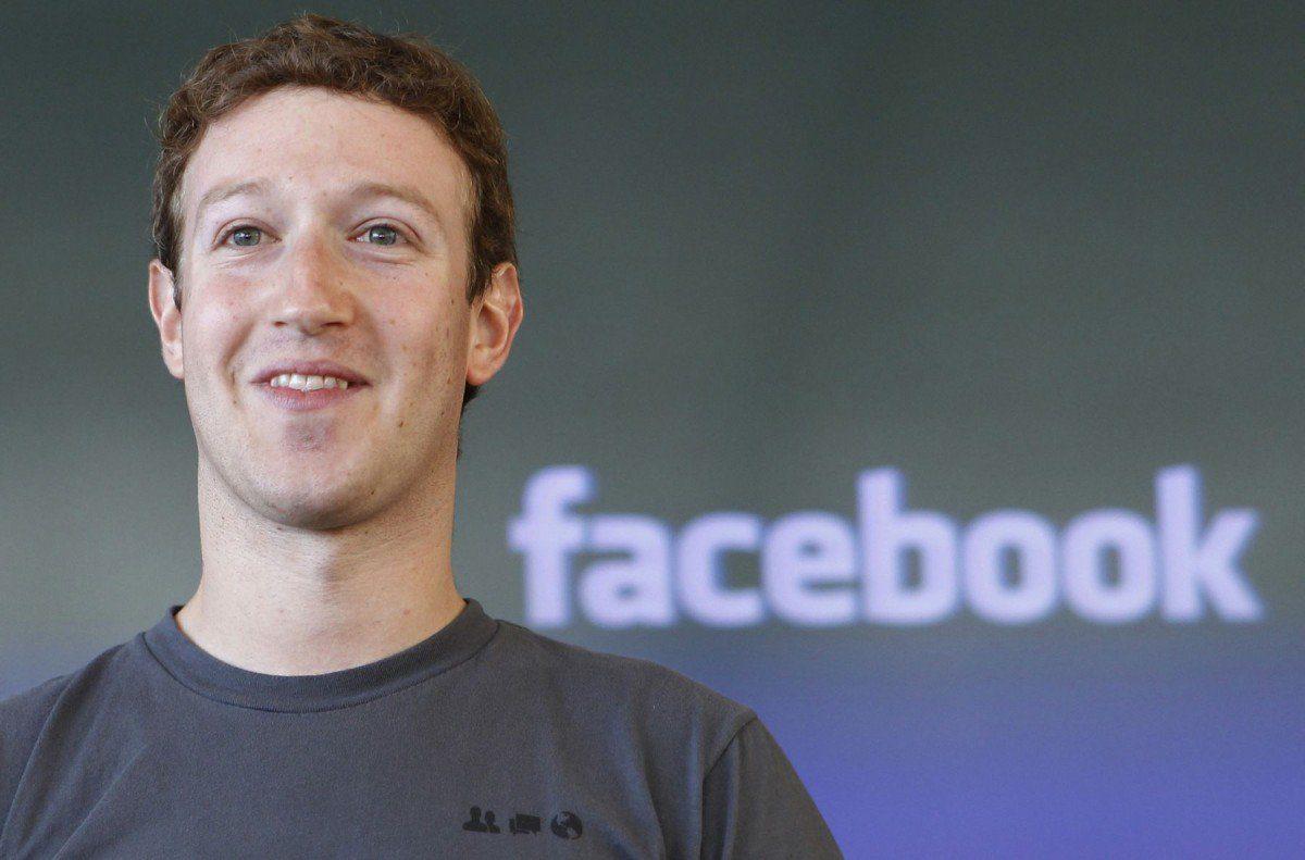 Mark Zuckerberg CEO of Facebook e1455652291973