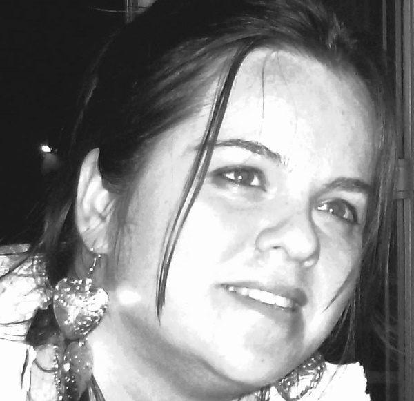Thiana Furtado