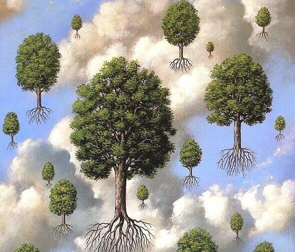 árvores-com-raízes