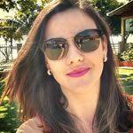 Adriana Teodoro