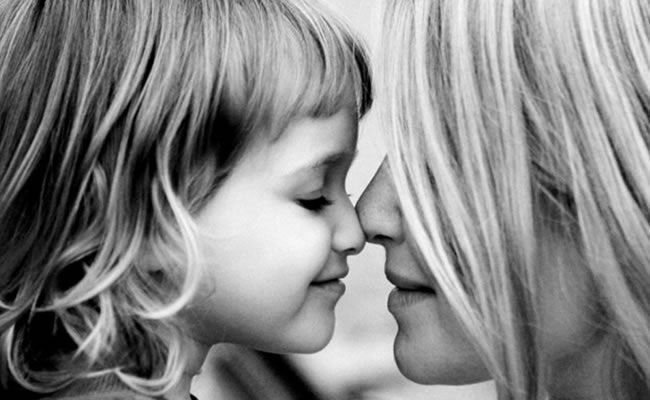 as mães corajosas e suas incalculáveis