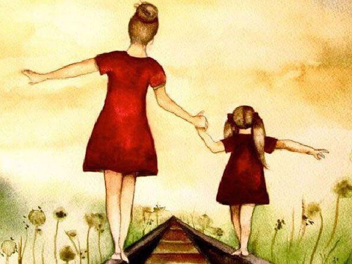as mães corajosas e suas incalculáveis3